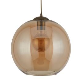 Retro stiliaus pakabinamas šviestuvas Searchlight Balls 1621AM, 1 x 10W E27