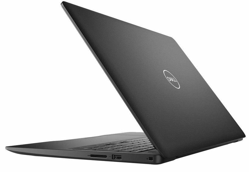 Dell Inspiron 3584 Full HD SSD Kaby Lake i3