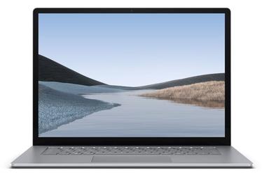 "Microsoft Surface Laptop 3 15"" Platinum RDZ-00008 PL"