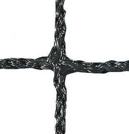 Pokorny-syte Tennis Net Standard 5mm Black