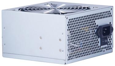 Spire Jewel ATX 1.3 420W SP-ATX-420W-C1-PFC