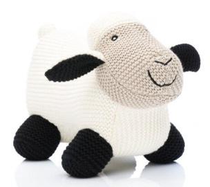 Mīkstā rotaļlieta Fillikid Sheep, 21 cm