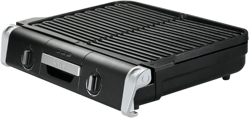 Tefal Electric Grill TG 8000