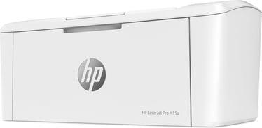 Spausdintuvas HP LaserJet Pro M15A