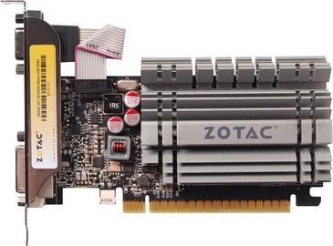 Videokarte Zotac GeForce GT 730 ZT-71115-20L 4 GB GDDR3