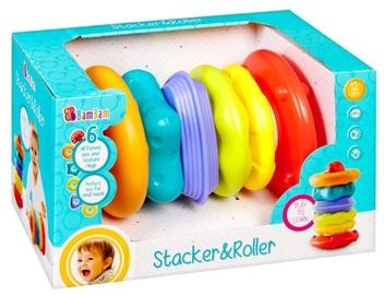 2232daefbc2 Loomingulised, arendavad mänguasjad | K-rauta.ee