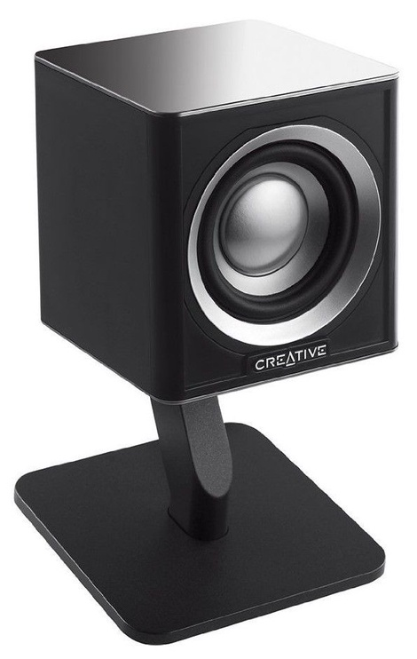 Creative Wireless Speaker T4 2.1