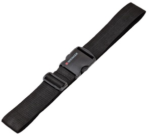 Wenger 604595 Luggage Strap