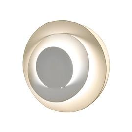 LAMPA SIENAS WL13035A 5W LED (EASYLINK)