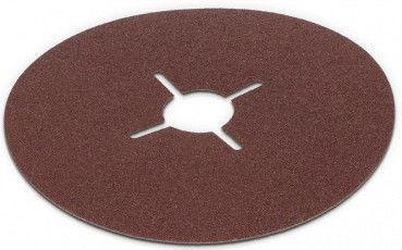 FlexOvit Sanding Sheets 125mm G36