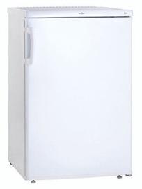 Šaldytuvas Scan Domestic SKS 150A++