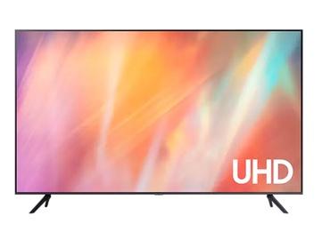 Televiisor Samsung UE75AU7172UXXH LED