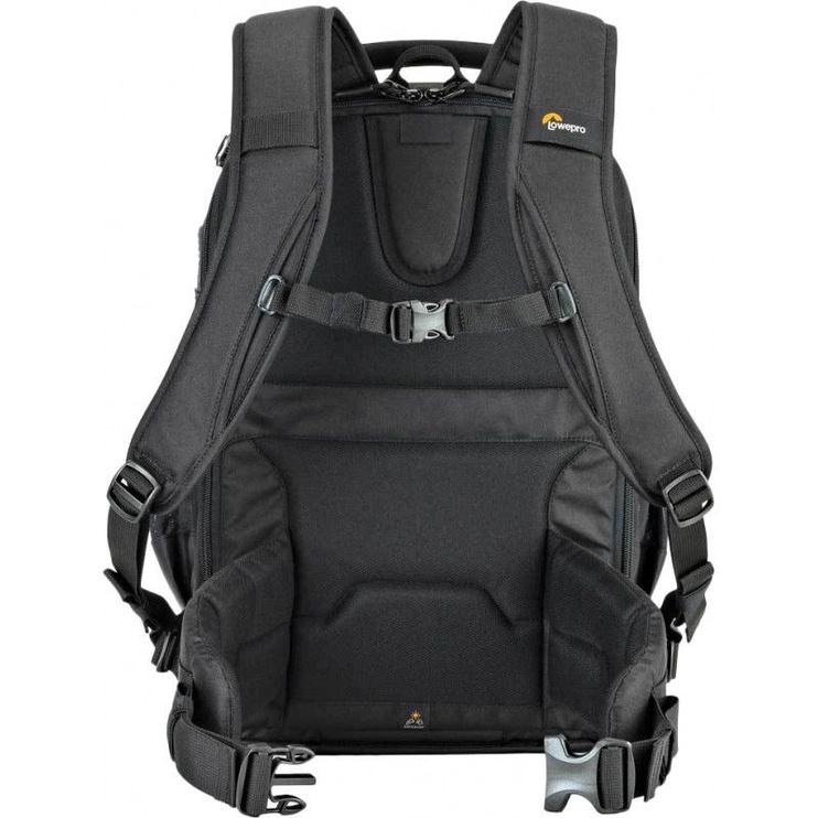 Lowepro Flipside 400 AW II Backpack Black