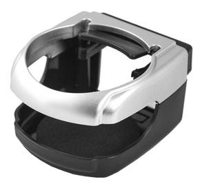 Bottari Cup Holder 79016