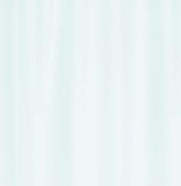 Spirella Altro 180x200cm White