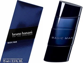Bruno Banani Magic Man 75ml EDT