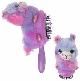 Щетка для волос Wet Brush Llama