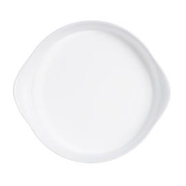 Küpsetusvorm 28cm Smart Cuisine