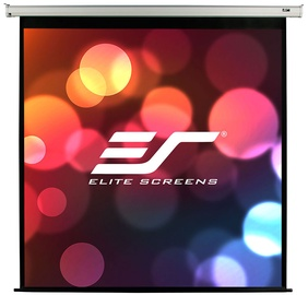 Projektoriaus ekranas Elite Screens VMAX100XWH2-E24 VMAX2 Series Electric Screen
