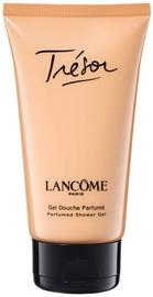 Lancome Tresor 150ml Shower Gel
