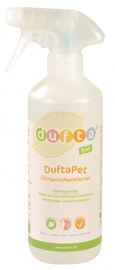Dufta Pet Urine Odor Remover 500ml