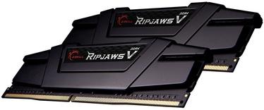 Operatīvā atmiņa (RAM) G.SKILL Ripjaws V DDR4 16 GB CL16 4400 MHz