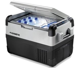 Autokülmik Dometic CoolFreeze CFX50W
