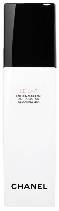 Chanel Le Lait Anti-Pollution Cleansing Milk 150ml