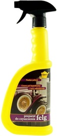 Bottari Wheel Cleaner 580ml