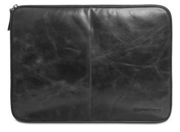 "Dbramante1928 Notebook 14"" Sleeve"