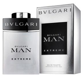 Bvlgari MAN Extreme 60ml EDT