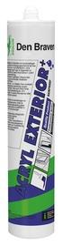 HERMET AKRIL EXTERIOR+ BALT 300ML (12)
