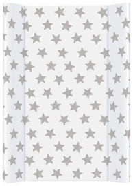 Ceba Baby Changing Mat Short Night & Day Stars