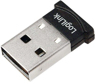 LogiLink Bluetooth 4.0 Micro Adapter USB 2.0