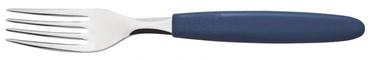 Tramontina Ipanema Table Fork