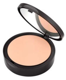 Gosh Foundation Plus + Creamy Compact High Coverage 10g 008