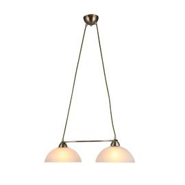 Pakabinamas šviestuvas Domoletti Sasha MD7654-2, 2X60W, E27