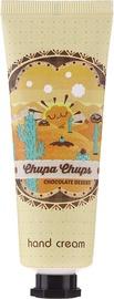 BI-ES Chupa Chups Hand Cream 50ml Chocolate Desert