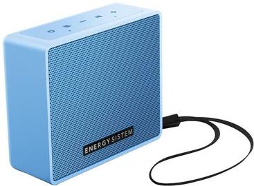 Belaidė kolonėlė Energy Sistem Music Box 1+ Sky, 5 W