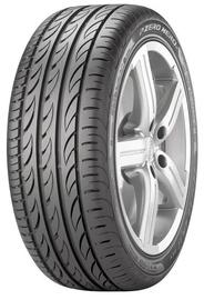 Vasaras riepa Pirelli P Zero Nero GT, 245/40 R19 98 Y XL C B 72