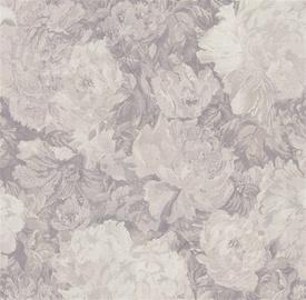 Viniliniai tapetai Jacquard 412541
