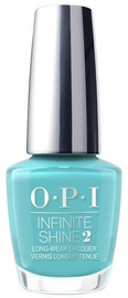 OPI Infinite Shine 2 15ml ISLL24
