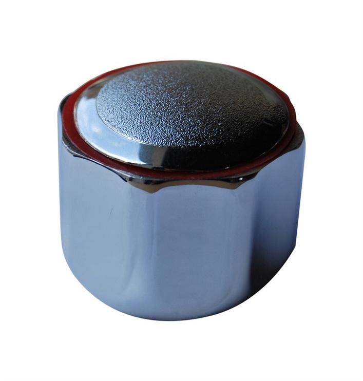 Rokturis kārstā ūdens maisītājam, izmērs 3/8'', Thema Lux