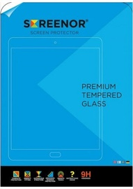 Защитная пленка на экран Screenor Screen Protector For Apple iPad Pro 12.9'' 3rd Generation