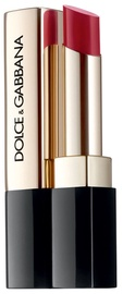 Dolce & Gabbana Miss Sicily Colour and Care Lipstick 2.5g 620