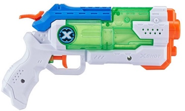 Zuru X-Shot Micro Fast Fill 56220