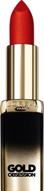 L´Oreal Paris Color Riche Gold Obsession Exclusive Collection Lipstick 4.5ml 40