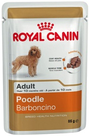 Royal Canin BHN Poodle Wet 85g 12pcs