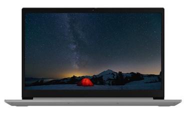 Lenovo ThinkBook 15 Gray 20RW0002MH