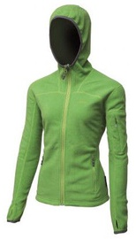 Pinguin Altea Lady Green XL